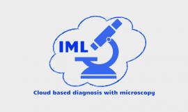 Impac_Microcospy_Lab_500x300