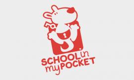 School_in_my_Pocket_500x300