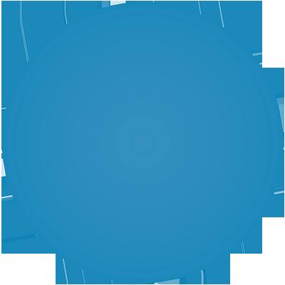 Survey_Stamp_WEB_400px