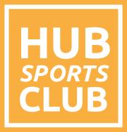 HubSportsClub_logo_orange