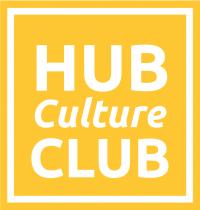 Logo_cultureclug