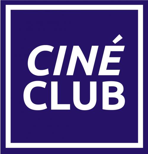 cineclub_logo