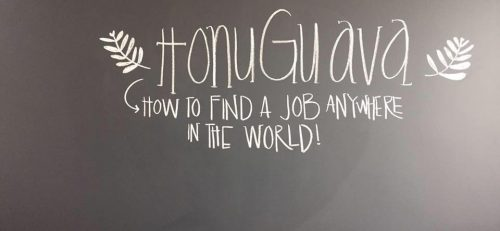3 Brainstorming HonuGuava