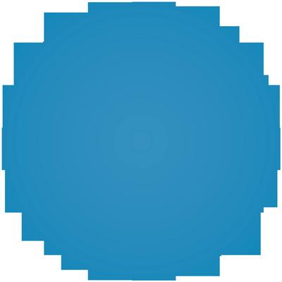 IH-Survey-2017-Stamp-SCREEN-400px